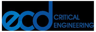 ECD CRITICAL ENGINEERING